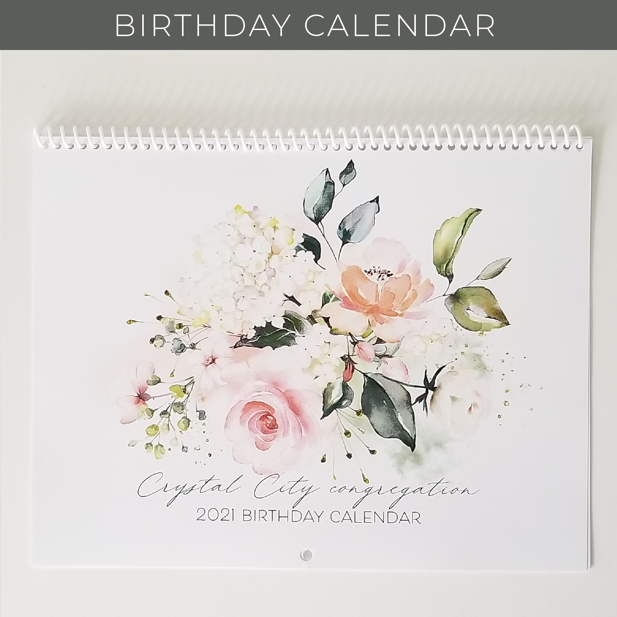 Comfort+Promise birthday calendars-02