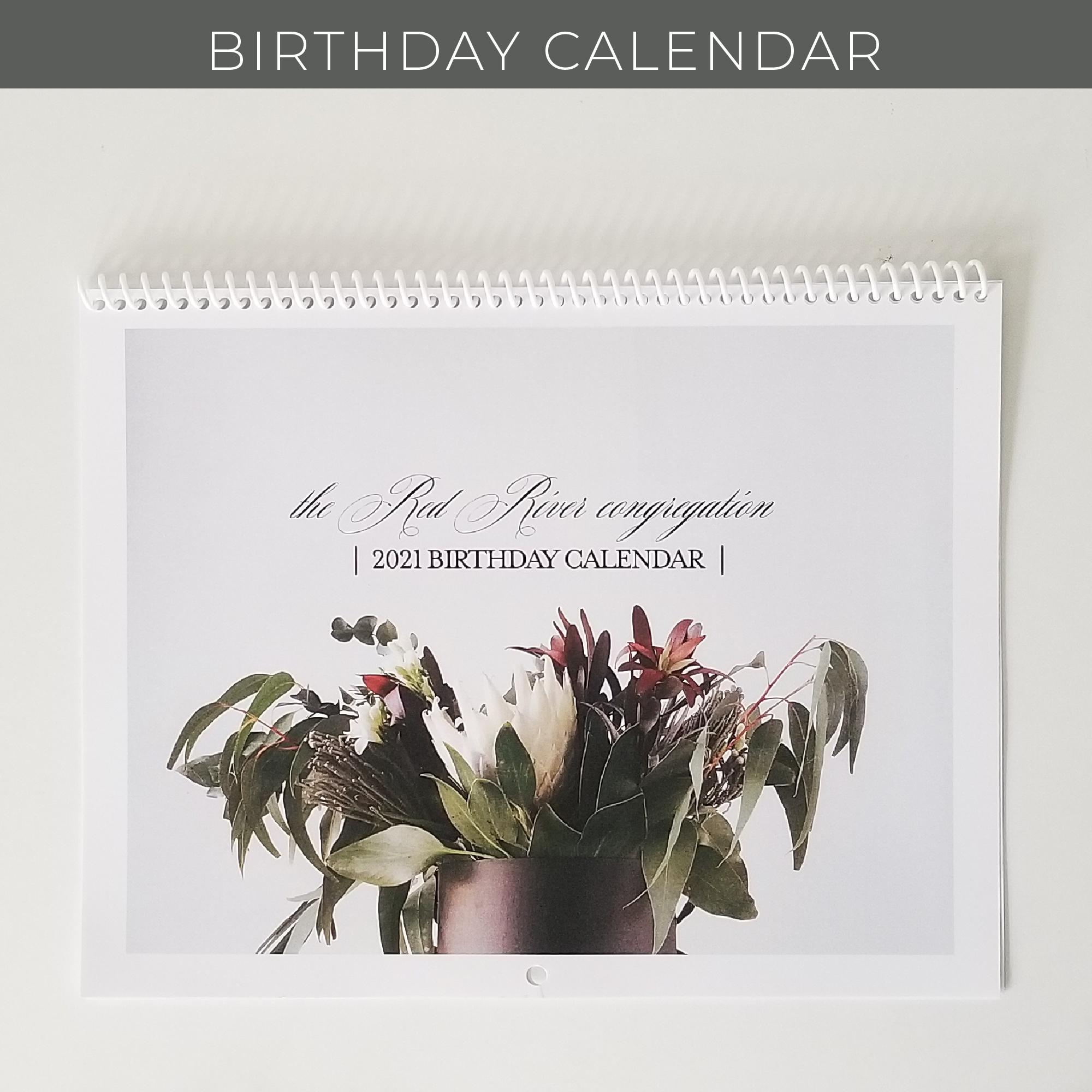 b+v birthday calendar-02